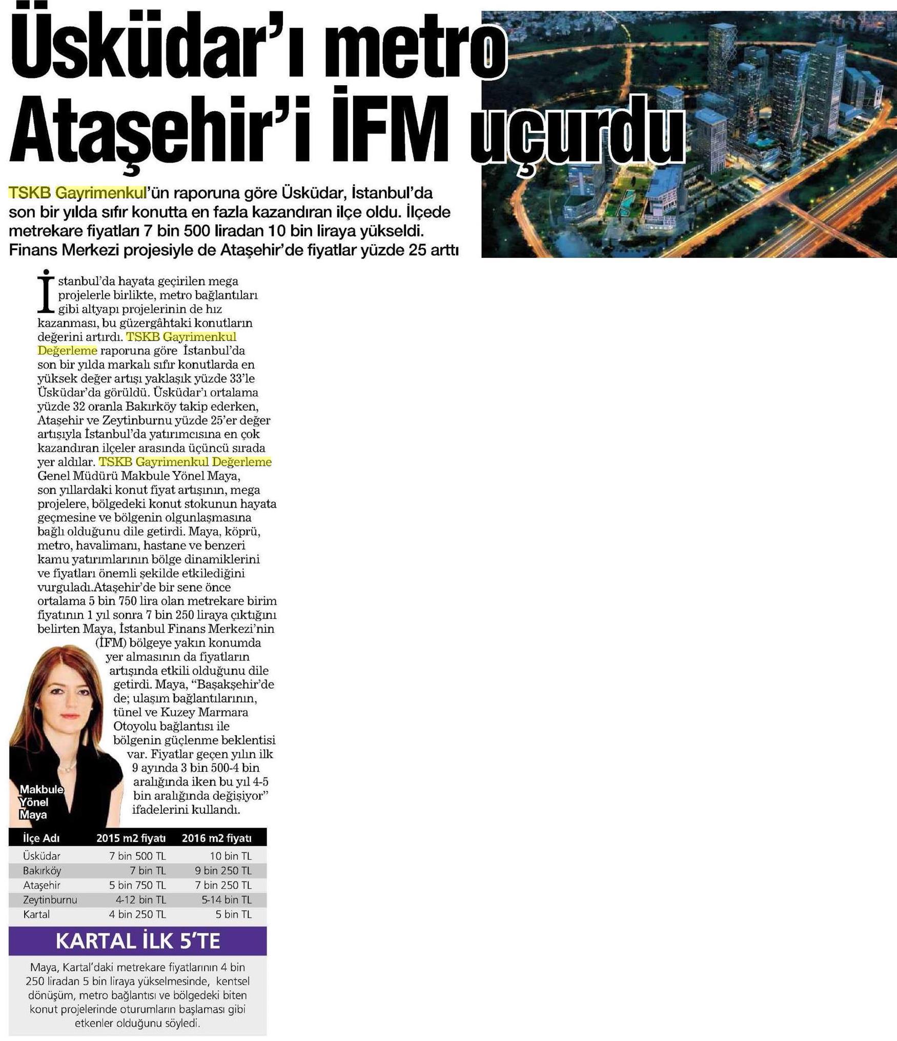 10_18 10 tskbgd @ haberturk 11