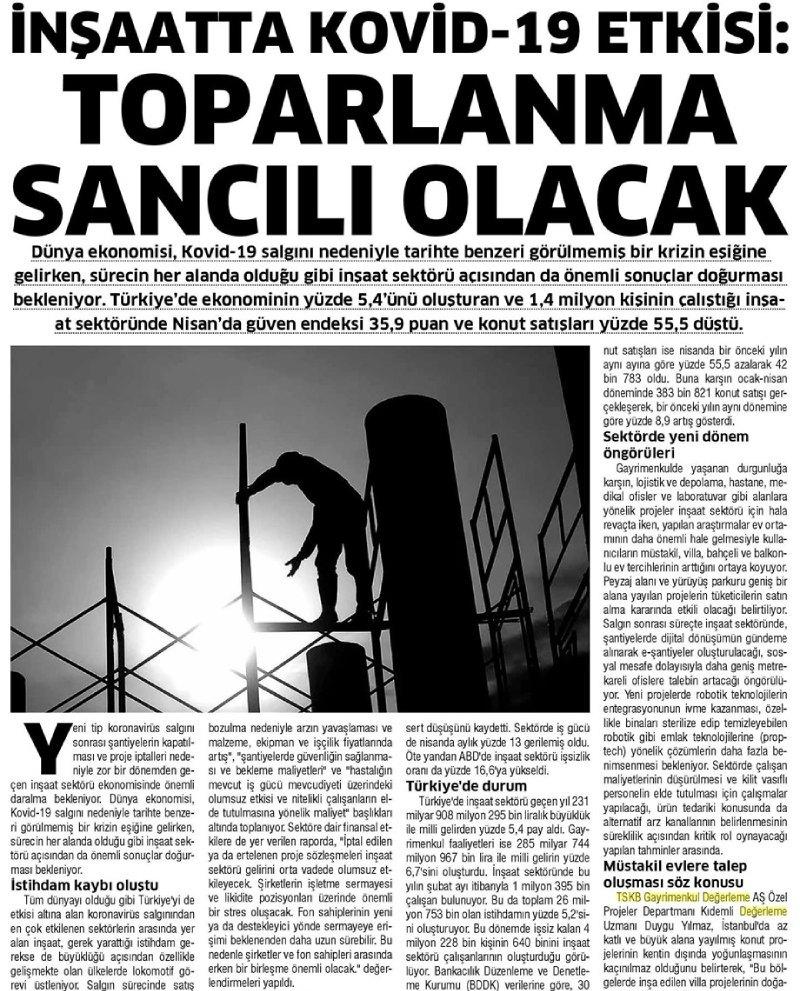 2020_05_20_Malatya Nethaber Gazetesi_Toparlanma Sancili Olacak_95619007_