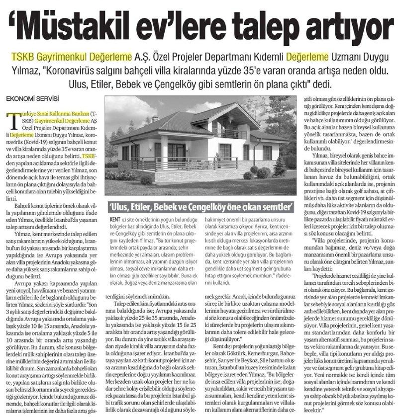 2020_05_23_Hürses_Müstakil Ev Lere Talep Artiyor_95657517_(1)
