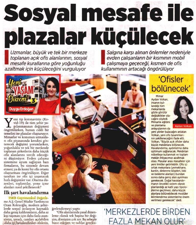 2020_05_30_Milliyet_Duygu Erdoğan _95741673_(1)