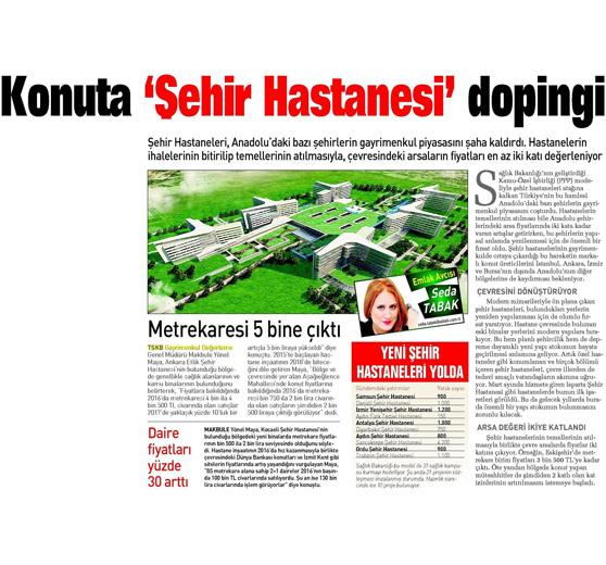 Konuta-Şehir-Hastanesi-Dopingi