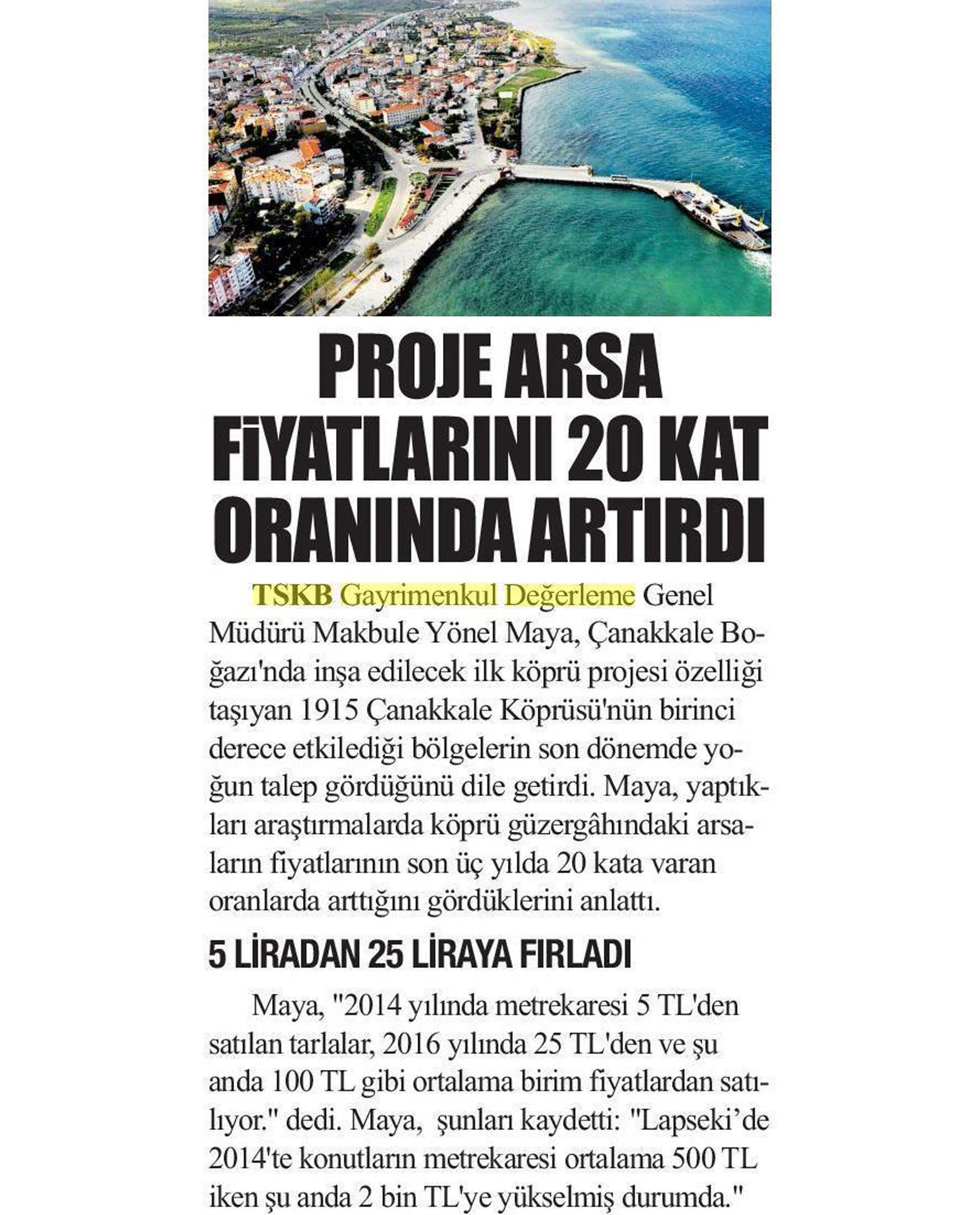 Proje-Arsa-Fiyatlarını-20-kat-Oranında-Artırdı-b