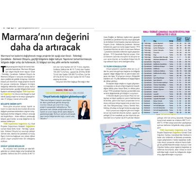 marmara-k